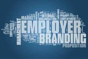 Employer Branding immer wichtiger